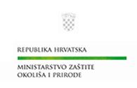 Ministarstvo zaštite okoliša i prirode